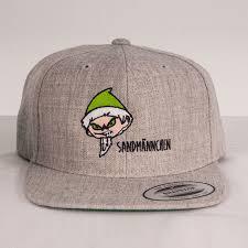 snapback selbst designen mütze gestalten im kappen designer kappenschmiede de