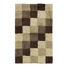 Design House Interiors Reviews by Better Trends Tiles Bath Rug Reviews Wayfair Idolza