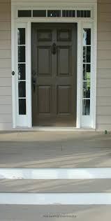 Exterior Door Color Front Door Behr Front Door Color Behr Front Door Colors Behr