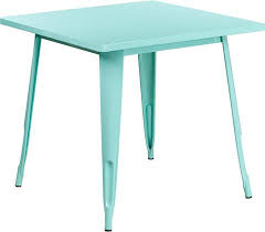 Teal Dining Table Outdoor Dining Tables At Contemporary Furniture Warehouse Outdoor
