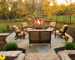 Outdoor Patio Designs Brilliant Design Outdoor Patio Designs Entracing 1000 Ideas About