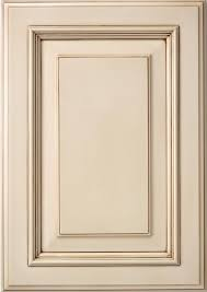 Kitchen Cabinets With Doors by Kitchen Cabinet Doors Custom Kitchen Cabinet Doors Clear Textures