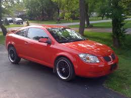 2009 pontiac g5 photos and wallpapers trueautosite