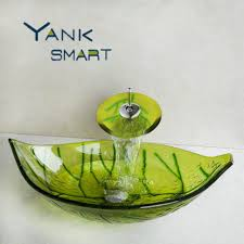 bathroom sink vessel sink vanity glass vessel sinks bathroom