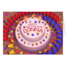 birthday cake gifts on zazzle