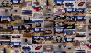 chrysler sebring parts for sale genuine chrysler spares u0026 breakers