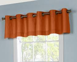 Drapery Liners Grommet Blackout Curtain Liner These Curtains Show The Difference Between