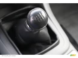 2005 toyota manual 2005 toyota tacoma v6 access cab 4x4 6 speed manual transmission