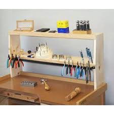 Tool Bench Organization 69 Best Jewellers Bench Ideas Images On Pinterest Jewelry Tools