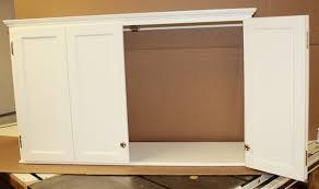 Tv Cabinet Doors Flat Screen Tv Cabinet With Doors Comfortable Cabinet Design