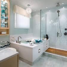 ideas on decorating a bathroom original brian flynn small bathroom blue v rend hgtvcom