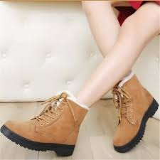 buy ankle boots malaysia buy s boots at best prices in malaysia lazada com my