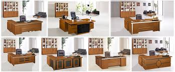 Office Table Design Modern Office Table F For Decor By Csmonitor