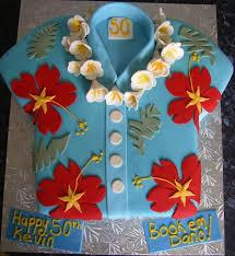 best 25 hawaiian birthday cakes ideas on pinterest luau cakes