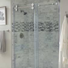 Bathtub Repair Kit Lowes Glass Bathtub Enclosures Icsdri Lowes Shower Doors Suppliers And