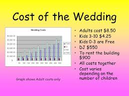 dj wedding cost my wedding by falk my place the brownsville community