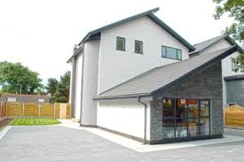 properties for sale in the grennan flats houses for sale in