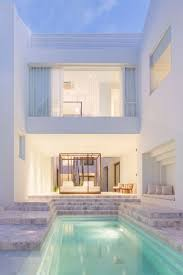256 best modern villa bycocoon com images on pinterest villa