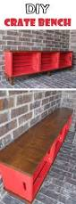 Wood Bench Plans Ideas by Best 25 Benches Ideas On Pinterest Diy Bench Diy Table And Diy