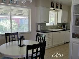 kitchen remodel ideas on a budget kitchen kitchen redo kitchens by design budget kitchen remodel