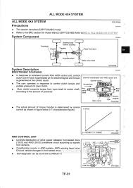 nissan qashqai j11 problems need 4x4 nissan qashqai owner club page 2