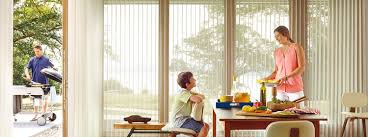 Window Treatmetns Nistler Floor Covering Serving The Walker Mn Area Carpeting