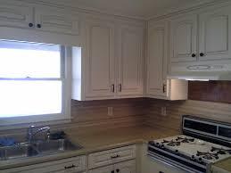 Kitchen Cabinet Door Makeover Kitchen Makeovers Craig W Morgan Enterprises Inc