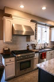 thermador 36 inch pro harmony range kitchen design pinterest