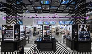 Mirrors On The Ceiling by Sugarcup Store By Betwin Space Design Hanam Si U2013 Korea Retail