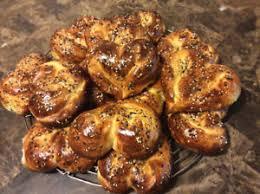 classement cuisine marocaine cuisine marocaine services dans grand montréal petites