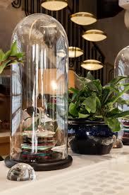 Home Design Store Barcelona by 100 Home Design Store Barcelona Interior Home Decor Of The