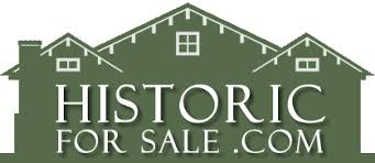 welcome historicforsale com historic homes preservation real