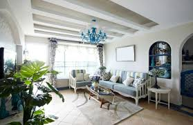 What Does Transitional Style Mean - mediterranean style interior design lovetoknow