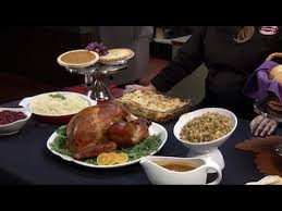 boston market offers delicious and easy thanksgiving options