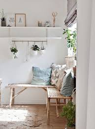 Scandinavian Home Designs Best 25 Scandinavian Style Home Ideas On Pinterest Scandinavian