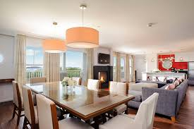 Luxury By Design - gallery of waterfront rooms and luxury suites inn by the sea