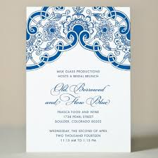 Vintage Lace Wedding Invitations Vintage Lace Wedding Invitation 4 00 Sweet Letterpress