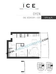 condo floor plan ice condos for sale rent