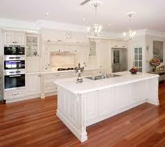 kitchen design wonderful kitchens sydney kitchen 19 best kitchen ideas images on kitchen ideas bar