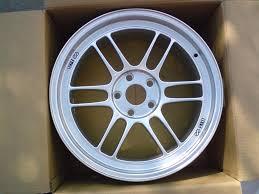lexus sc430 for sale in lebanon enkei rpf1 on white perle color my350z com nissan 350z and