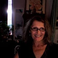 Dr Barnes Chiropractic Barnes Carol Dc Chiropractors 5324 San Pablo Avenue North