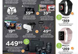 apple watches black friday you can get a black friday deal on the apple watch at kohl u0027s