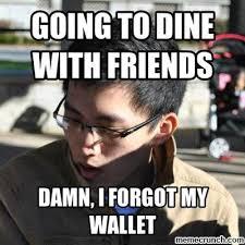 Cheap Meme - guy