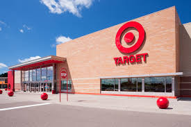 target 15 off black friday the top 5 stores for black friday deals online in 2017