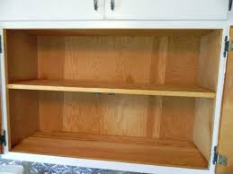 medicine cabinet replacement shelves home depot medicine cabinet replacement shelves home depot small size of