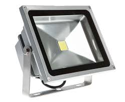 led flood lighting fixture keywest lights inc