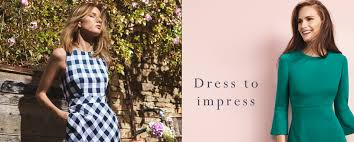 floral dresses summer 2017 make you always look stunning with