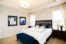 Bedroom Best Colors Patriotesco - Bedroom best colors