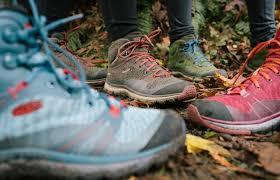 womens keen hiking boots size 11 keen boot for terradora put to test