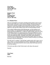 cover letter business proposal sample business proposal cover